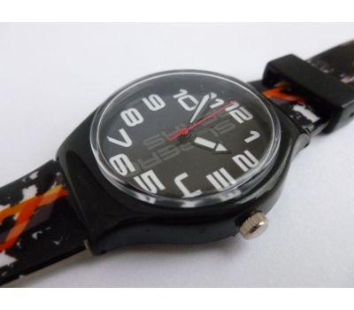 ADIS 3D 011 - фото 3 | Интернет-магазин оригинальных часов и аксессуаров