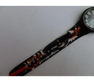 ADIS 3D 011 - фото 5 | Интернет-магазин оригинальных часов и аксессуаров