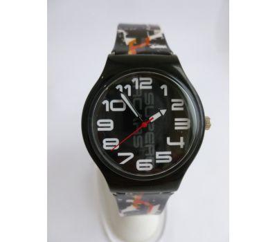 ADIS 3D 011 - фото  | Интернет-магазин оригинальных часов и аксессуаров