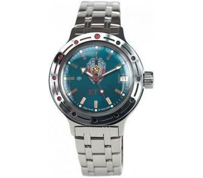 купить копии брендов часов отзывы