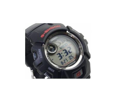 CASIO G-2900F-1VER - фото 3 | Интернет-магазин оригинальных часов и аксессуаров