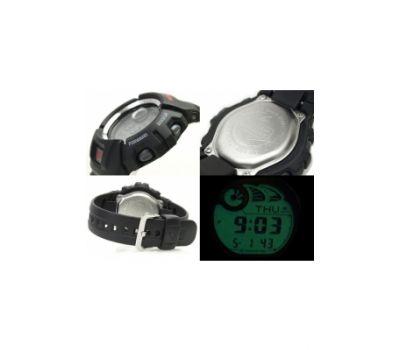 CASIO G-2900F-1VER - фото 5 | Интернет-магазин оригинальных часов и аксессуаров