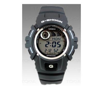 CASIO G-2900F-8VER - фото 2 | Интернет-магазин оригинальных часов и аксессуаров