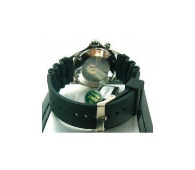 ORIENT EM65003D MAKO Pepsi - фото 3   Интернет-магазин оригинальных часов и аксессуаров