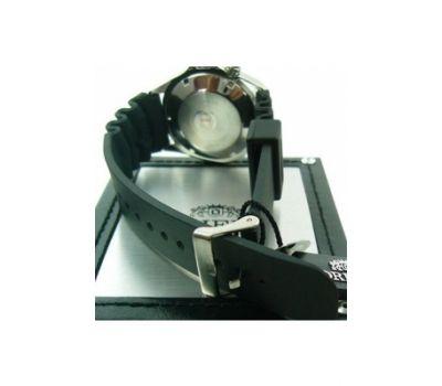 ORIENT EM65004B MAKO Black - фото 3   Интернет-магазин оригинальных часов и аксессуаров