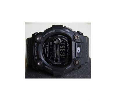 - фото 2 | Интернет-магазин оригинальных часов и аксессуаров