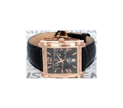 ORIENT ETAC007B Супер цена! - фото 2 | Интернет-магазин оригинальных часов и аксессуаров
