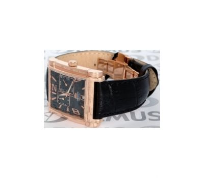 ORIENT ETAC007B Супер цена! - фото 3 | Интернет-магазин оригинальных часов и аксессуаров
