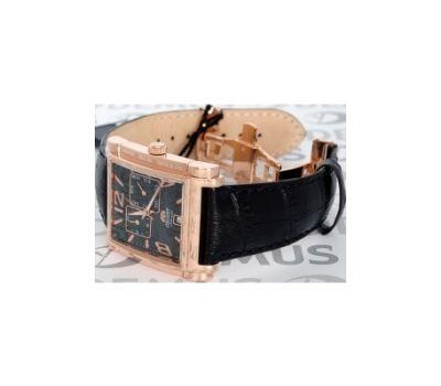 ORIENT ETAC007B Супер цена! - фото 4 | Интернет-магазин оригинальных часов и аксессуаров