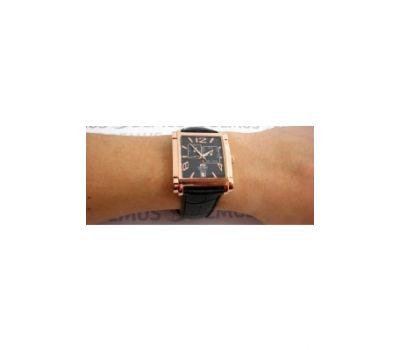 ORIENT ETAC007B Супер цена! - фото 5 | Интернет-магазин оригинальных часов и аксессуаров
