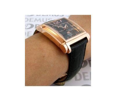 ORIENT ETAC007B Супер цена! - фото 6 | Интернет-магазин оригинальных часов и аксессуаров