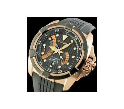 SEIKO SRH006P1 - фото 2 | Интернет-магазин оригинальных часов и аксессуаров