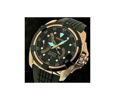 SEIKO SRH006P1 - фото 3 | Интернет-магазин оригинальных часов и аксессуаров