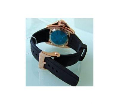 SEIKO SRH006P1 - фото 4 | Интернет-магазин оригинальных часов и аксессуаров