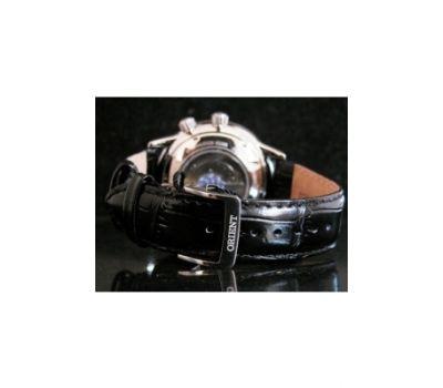 ORIENT DH00001B - фото 2 | Интернет-магазин оригинальных часов и аксессуаров