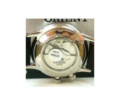 ORIENT DH00001B - фото 3 | Интернет-магазин оригинальных часов и аксессуаров