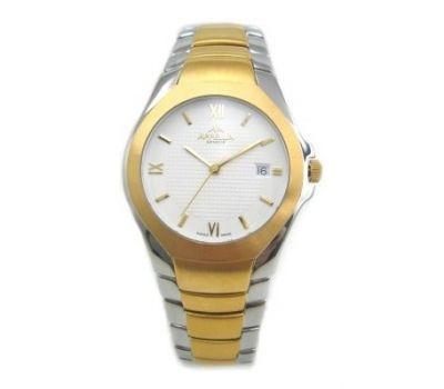 APPELLA A-4017-2001 Распродажа! - фото  | Интернет-магазин оригинальных часов и аксессуаров