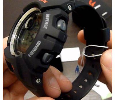 CASIO G-2900F-1VER - фото 2 | Интернет-магазин оригинальных часов и аксессуаров