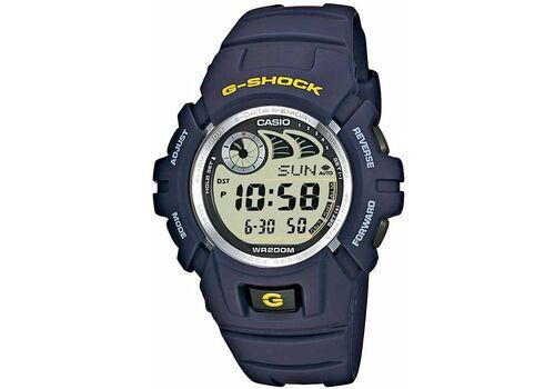 CASIO G-2900F-2VER - фото    Интернет-магазин оригинальных часов и аксессуаров