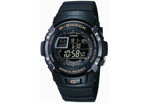 CASIO G-7710-1ER - фото  | Интернет-магазин оригинальных часов и аксессуаров