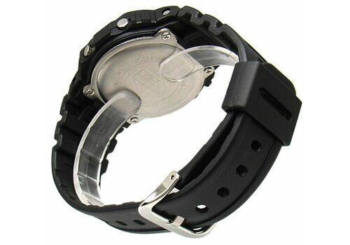 CASIO DW-5600E-1VER - фото 4 | Интернет-магазин оригинальных часов и аксессуаров