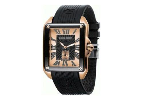 d94576bb Мужские часы Pierre Cardin PC100581F02 - купить по цене 1932 в грн в ...