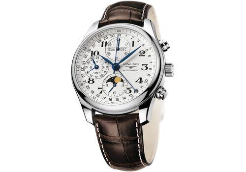 Часы из Швейцарии для мужчин
