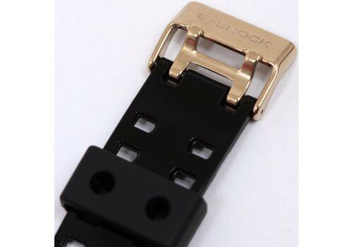 CASIO GA-110GB-1AER - фото 20   Интернет-магазин оригинальных часов и аксессуаров
