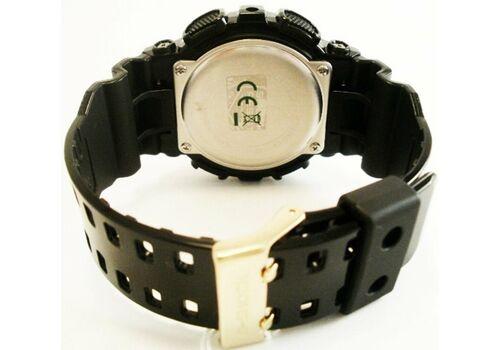 CASIO GA-110GB-1AER - фото 14   Интернет-магазин оригинальных часов и аксессуаров