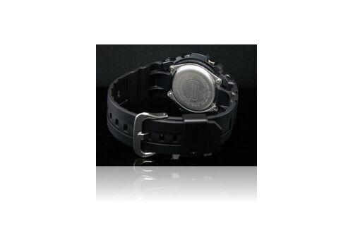 CASIO AW-590-1AER - фото 3   Интернет-магазин оригинальных часов и аксессуаров