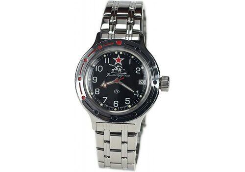 Амфибия часы продать командирские часы longines продать