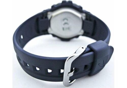 CASIO G-2900F-2VER - фото 6   Интернет-магазин оригинальных часов и аксессуаров