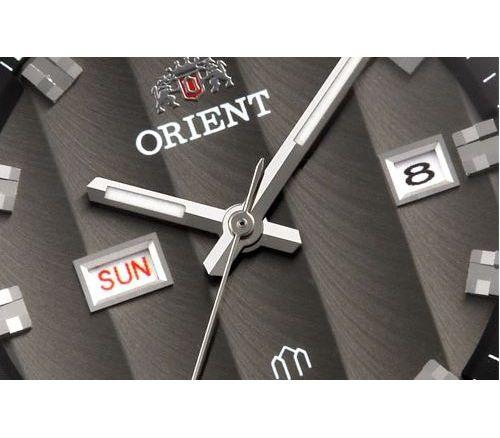 Мужские часы Orient UG1U002F9