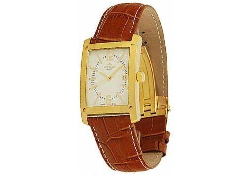 236b287d Мужские часы APPELLA A-781-1011 Распродажа! - купить по цене 2880 в ...