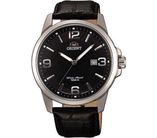 8b4a319ec617 ORIENT UNF6004B - фото   Интернет-магазин оригинальных часов и аксессуаров  ...