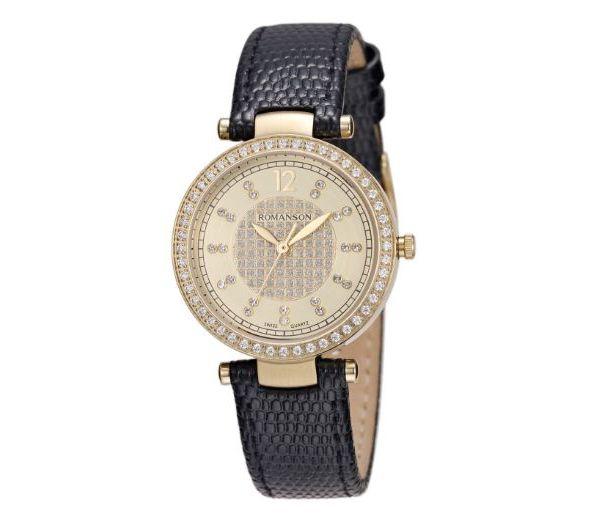 Оригинальные женские часы купить интернет магазин красные женские часы купить