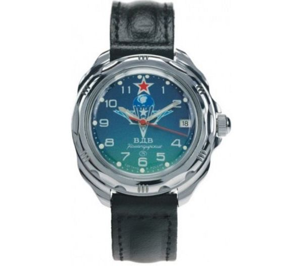 Купить часы восток командирские с символикой купить часы айфон наручные мужские