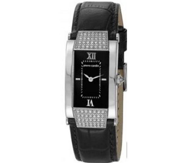 Женские наручные часы пьер карден копии часов купить недорого