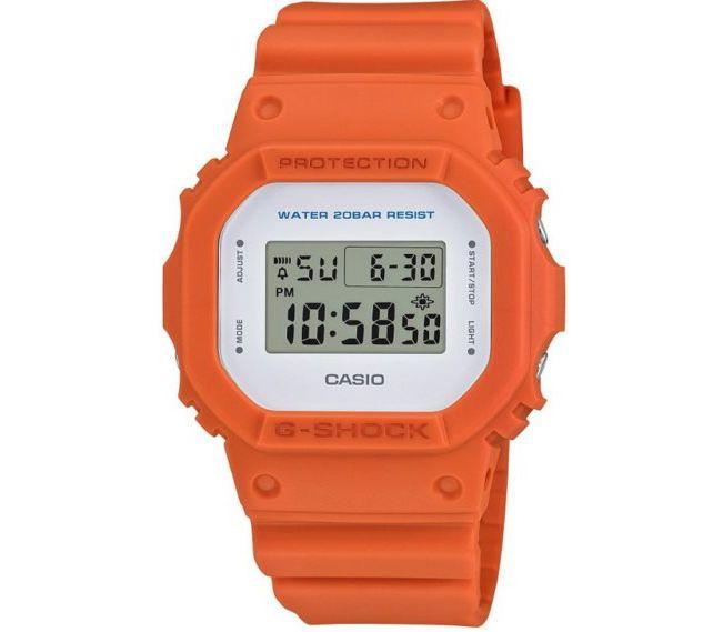 Мужские часы CASIO x DW-5600M-4ER Супер скидка! - купить по цене ... 1d150fe591c