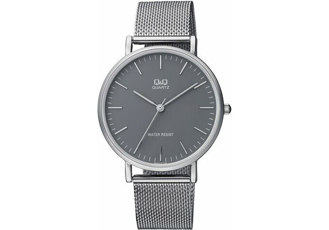 f2ff4218 Женские часы Q&Q QA20-232 (QA20-232Y, QA20J232) - купить по цене 774 ...
