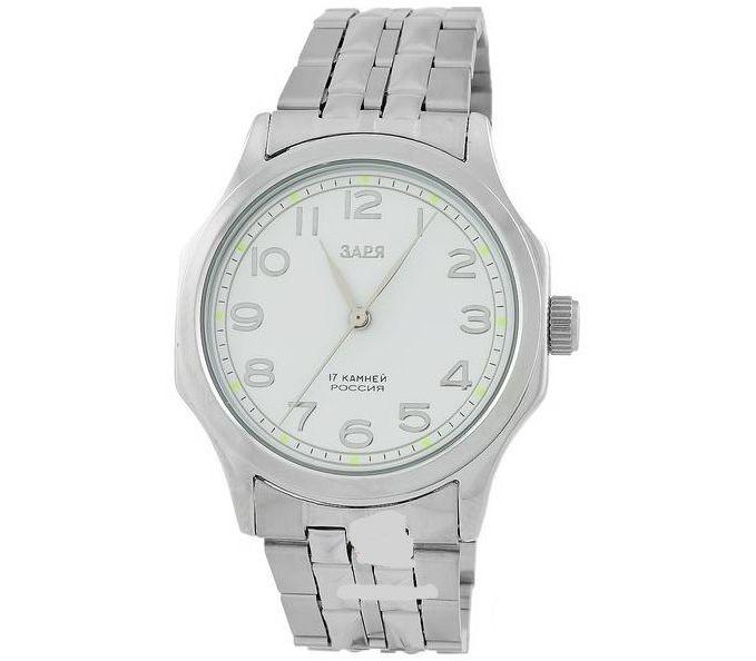 Купить часы мужские заря официальный сайт купить часы наручные производство москва