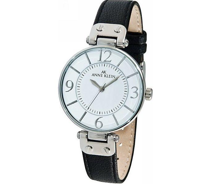Как правильно выбрать fashion часы