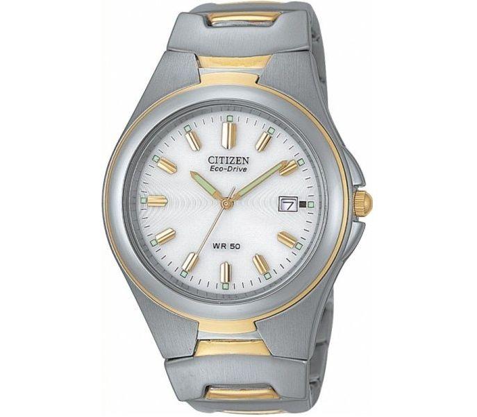Мужские часы CITIZEN BM0524-51A   Скидка -30%! - купить по цене 4385 ... a0dbb5a86a0