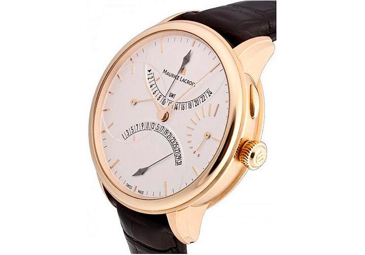 В ломбарде часы купить швейцарские часов oris скупка