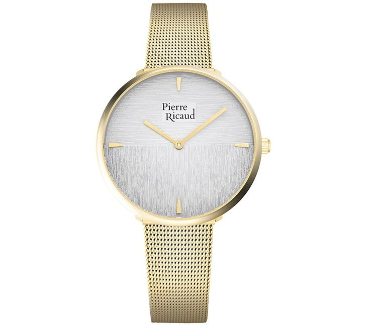 Женские часы PIERRE RICAUD PR-22086.1113Q - купить по цене 2758 в ... bd883cc137e08