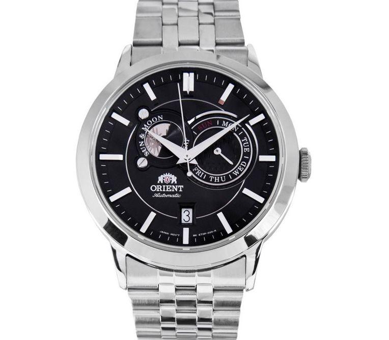 Где купить ориент часы offshore часы купить в москве