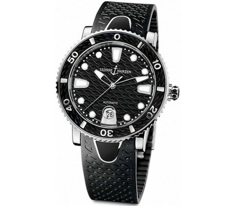 Артикул (ref): lady diver ec-3c/ пол: женские часы.