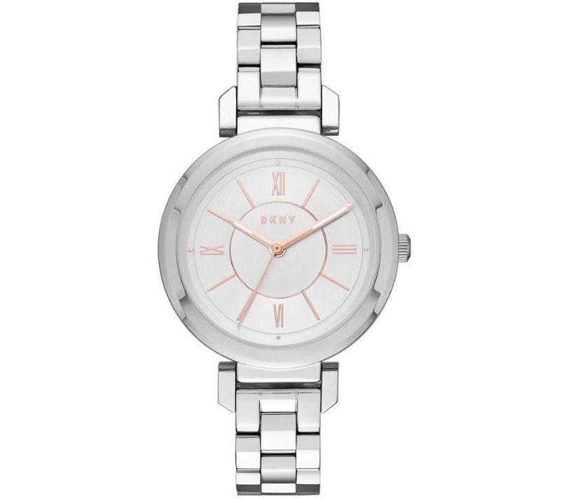 Женские наручные часы DKNY