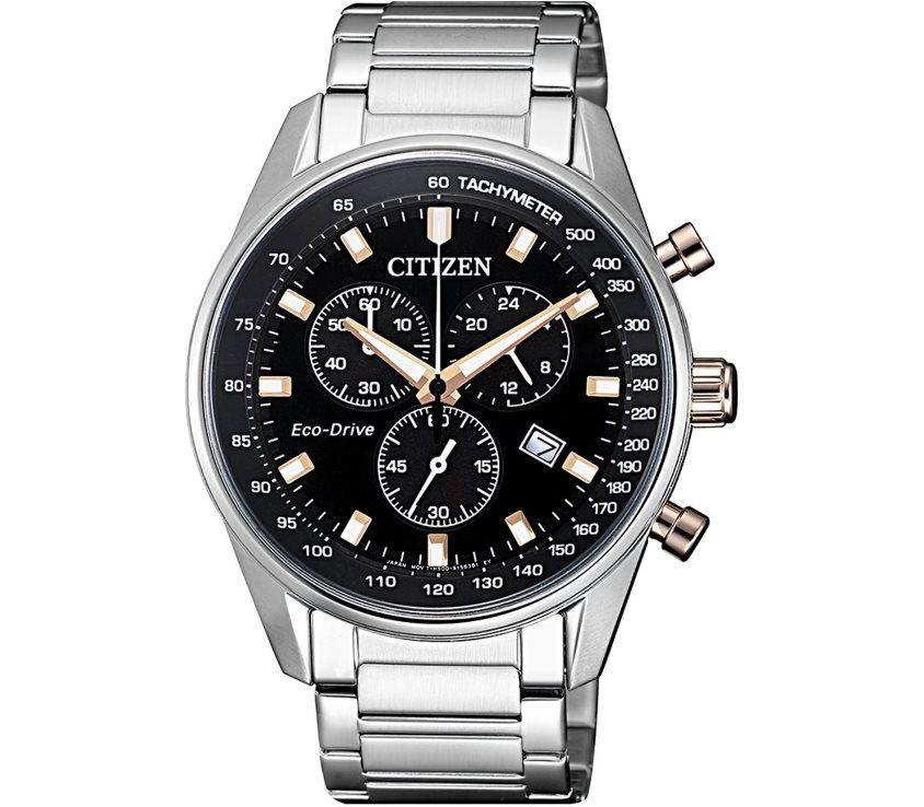 CITIZEN AT2396-86E - фото   Интернет-магазин оригинальных часов и  аксессуаров ... 363898ea8e1