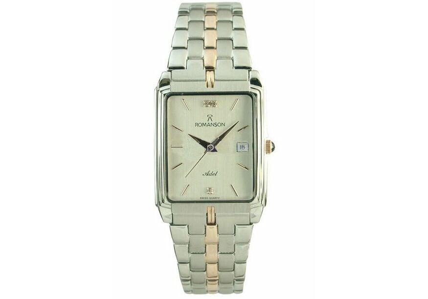 Стоимость romanson часы наручные часы искра продам